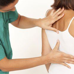 Fisioterapia en el asma