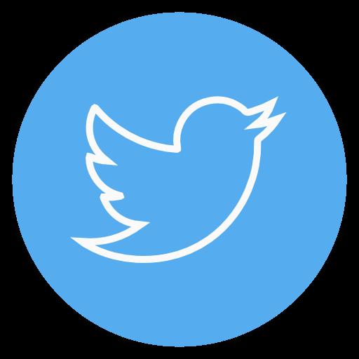 Twitter @FisioblogSac